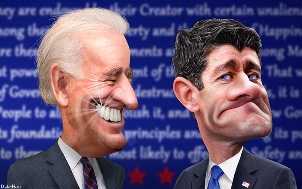 Biden-vs-Ryan-Post-debate-psych.jpg