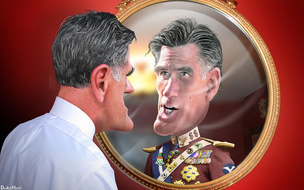 Mitt-Romney-Mirror-Mirror.jpg