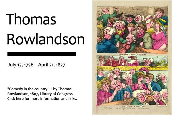Thomas_Rowlandson_600x500.jpg