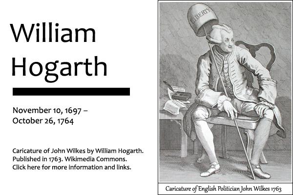 William_Hogarth_600x500.jpg