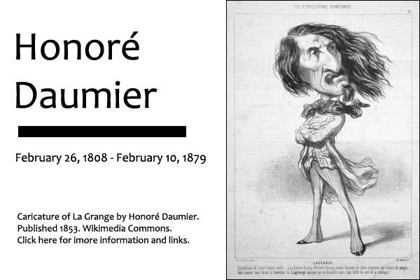 Honore_Daumier_600x500.jpg
