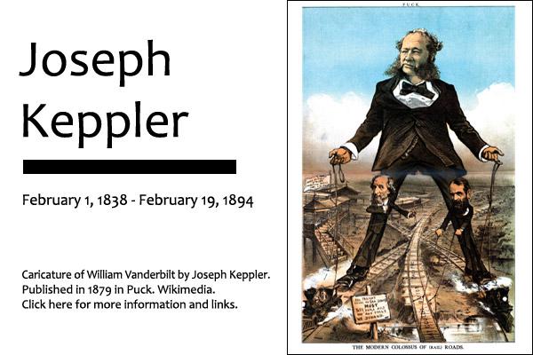 Joseph_Keppler_600x500.jpg