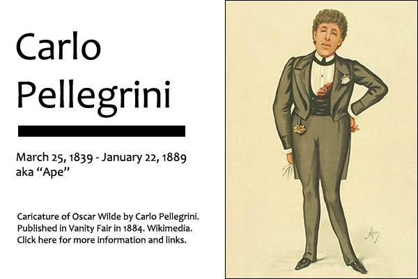 Carlo_Pellegrini_600x500.jpg