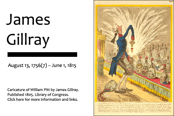 James_Gillray_600x500.jpg