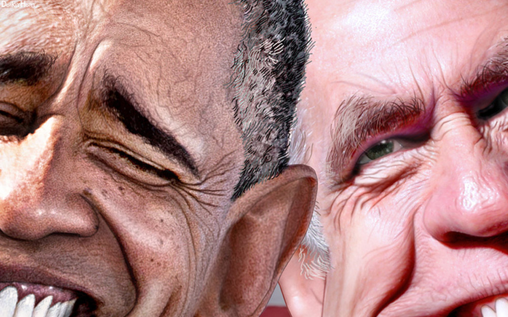 Obama_Romney_Close-up.jpg