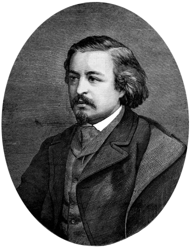 Thomas Nast published in Harper's Weekly, May 11, 1867 - Wikimedia Commons
