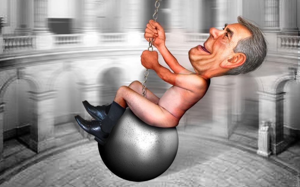 John_Boehner_Wrecking_Ball.jpg