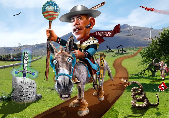 Barack_Obama_Knight-Errant.jpg