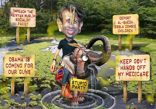 Deep_in_the_Stupid_Swamp.jpg
