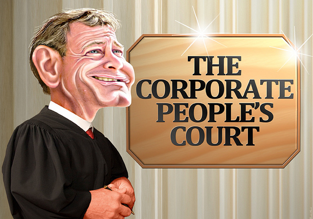 Corporate_Peoples_Court.jpg