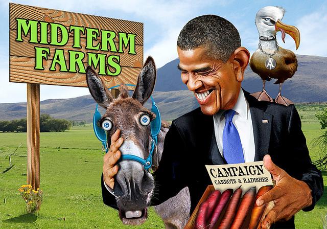 Midterm_Farms.jpg