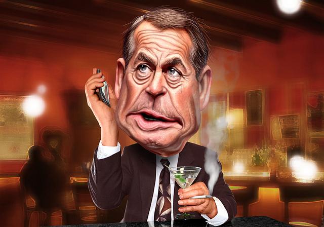 John_Boehner_Drinking.jpg