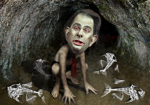 Scott_Walker_Gollum.jpg