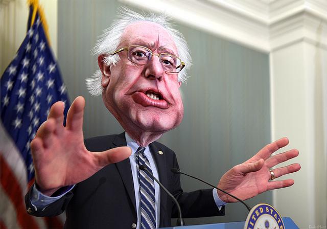 Bernie_Sanders_01.jpg