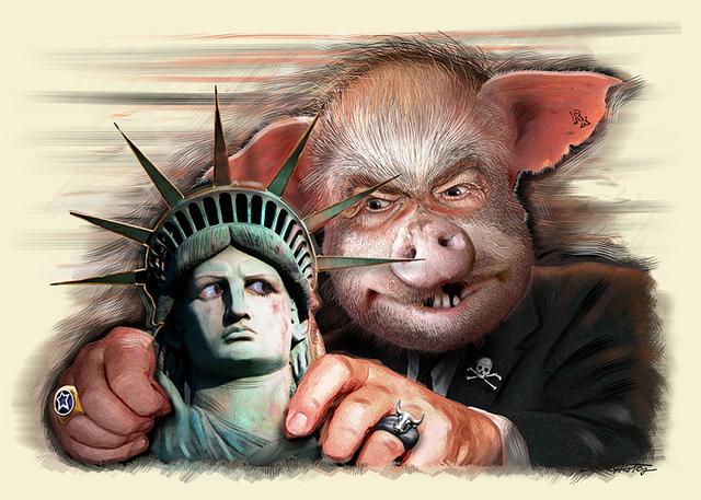 Corporate_Threat_to_Liberty.jpg