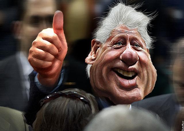 Bill_Clinton_02.jpg