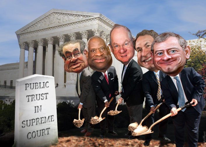 Supreme_Court_Grave_Diggers_02.jpg