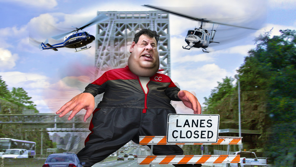 Chris_Christie_Bridgegate_1920x1080.jpg