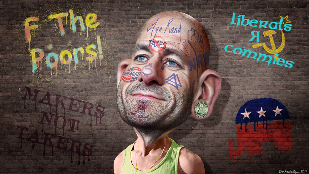 Paul_Ryan_Skinhead_1920x1080.jpg