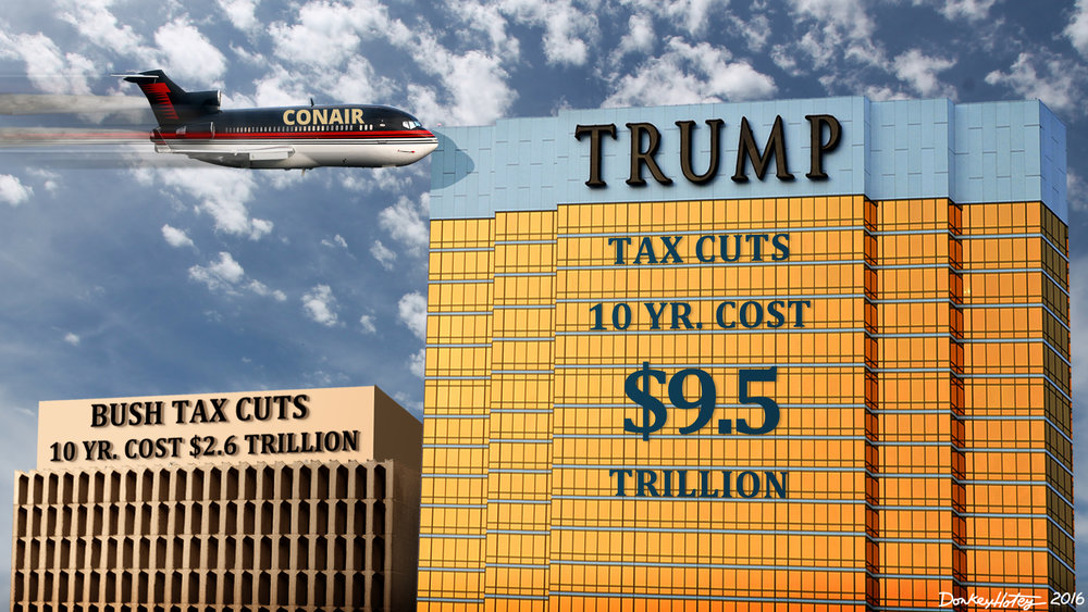 Trump_Deficit_Tower_1920x1080.jpg