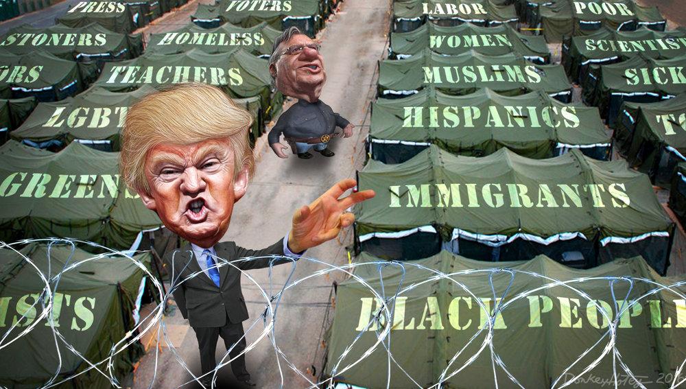 Trumps_GOP_BigTent_1920x1080.jpg