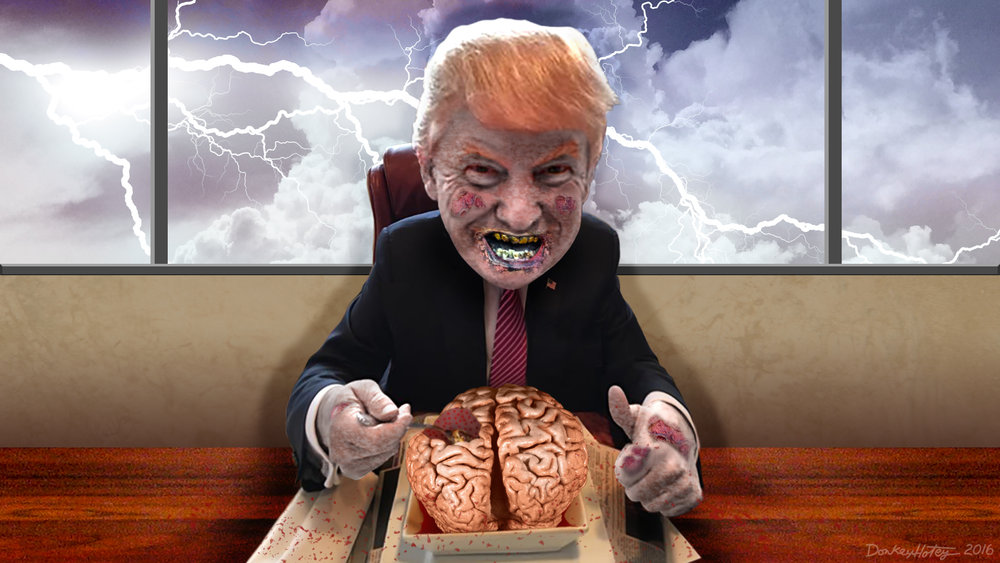 Donald_Trump_Eating_Brains_1920x1080.jpg