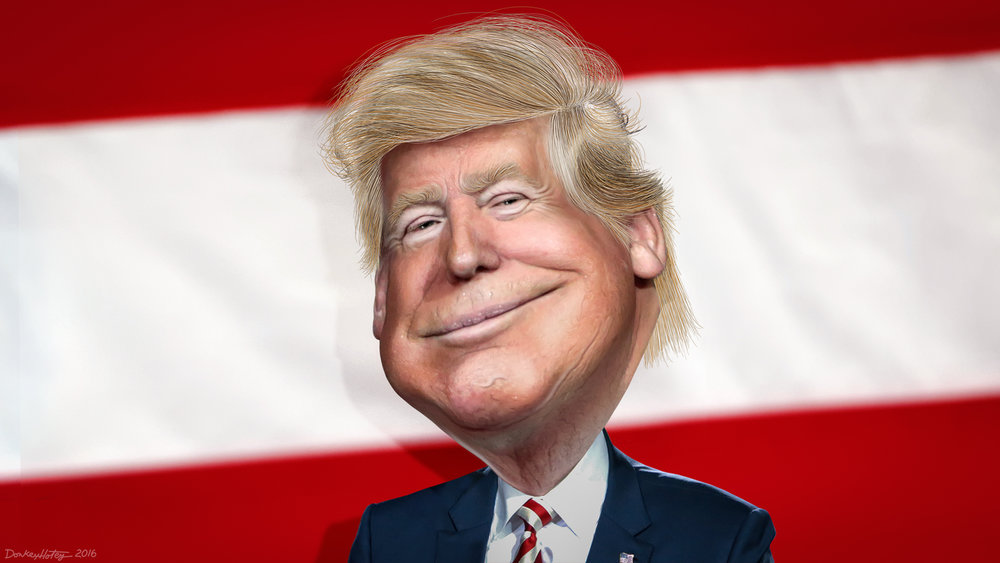 President-elect_Trump_Caricature_1920x1080.jpg