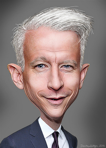 Anderson_Cooper.jpg