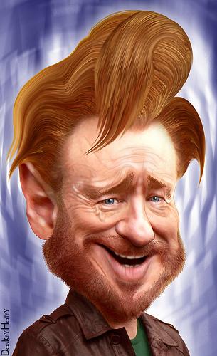 Conan_OBrien.jpg