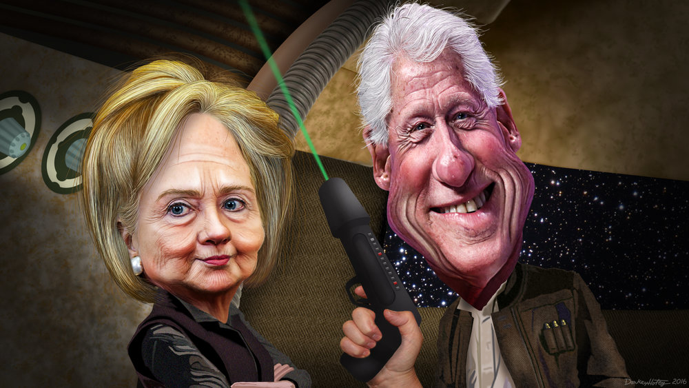 Clintons_The_Force_1920x1080.jpg