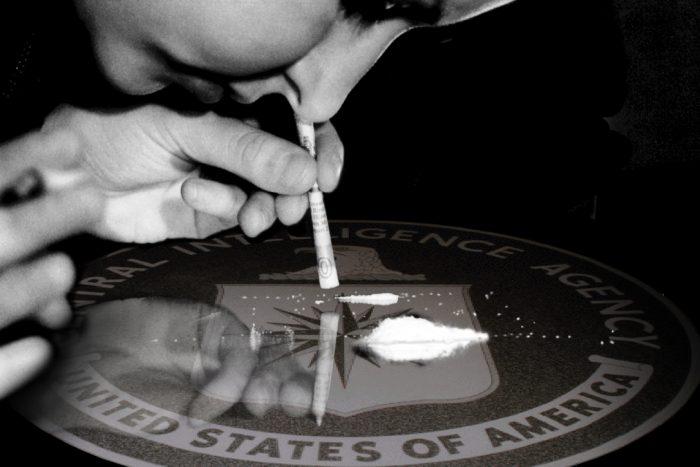 CIA_Coke.jpg