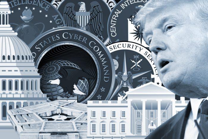 Donald_Trump_Deep_State_1088x725-700x467.jpg
