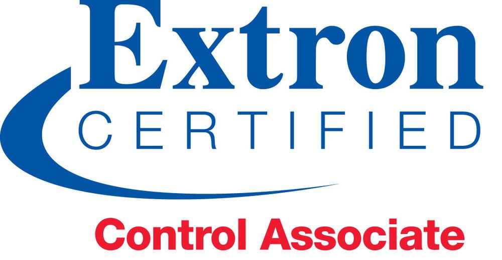 extron_control_associate_cert_c.jpg