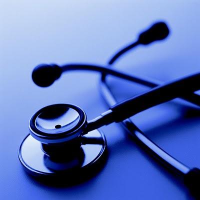 medical check-up.jpg