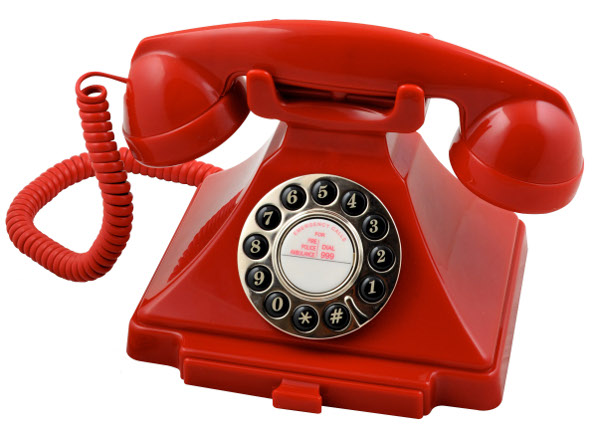 phone, vintage red (small).jpg