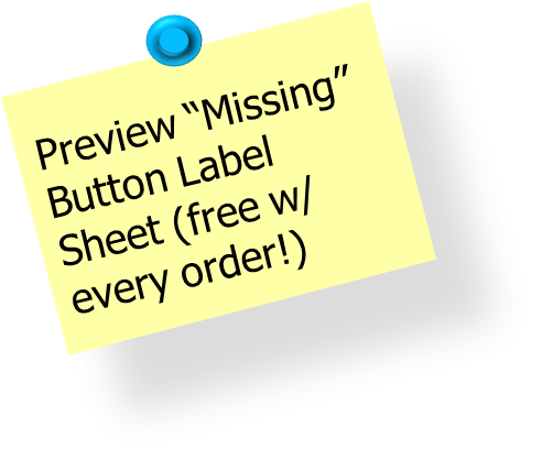 Missing MLC Button Labels.png