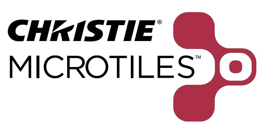 Christie_MicroTiles_logo.jpg