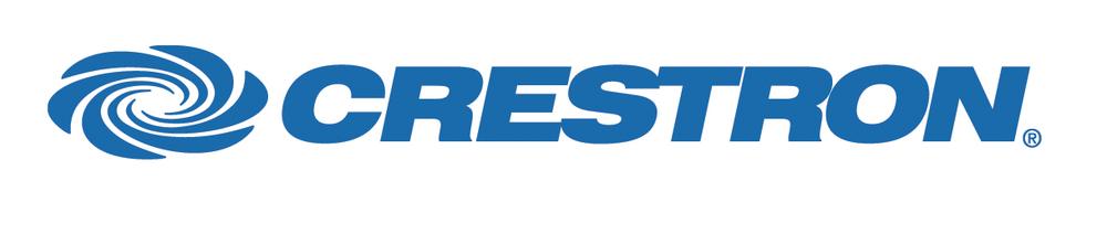 Crestron-Logo.jpg