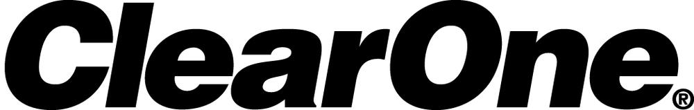 ClearOne logo.jpg