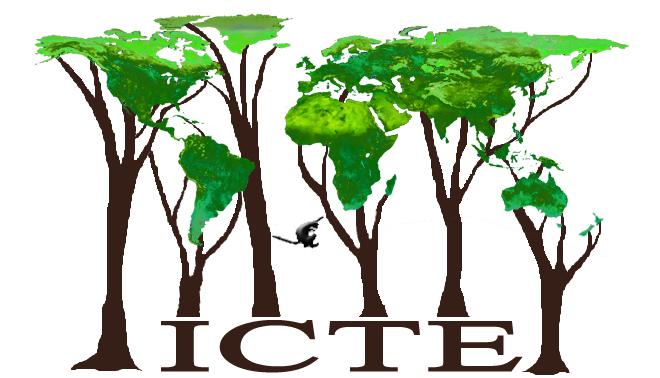 ICTE_logo-copy.jpg