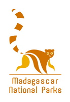 Madagascar_National_Parks_logo.jpg