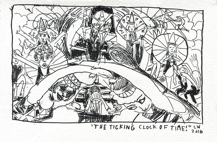 tickingclock.jpg