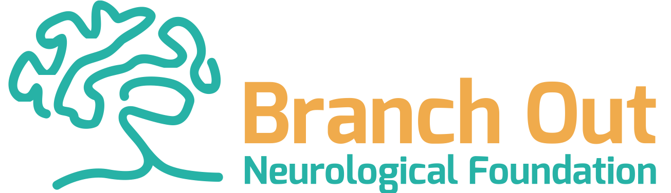 Branch Out Neurological Foundation