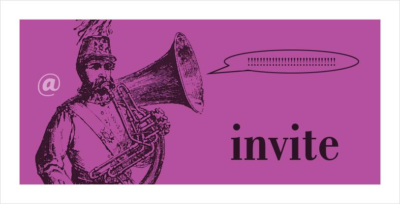 invite-framed.jpg