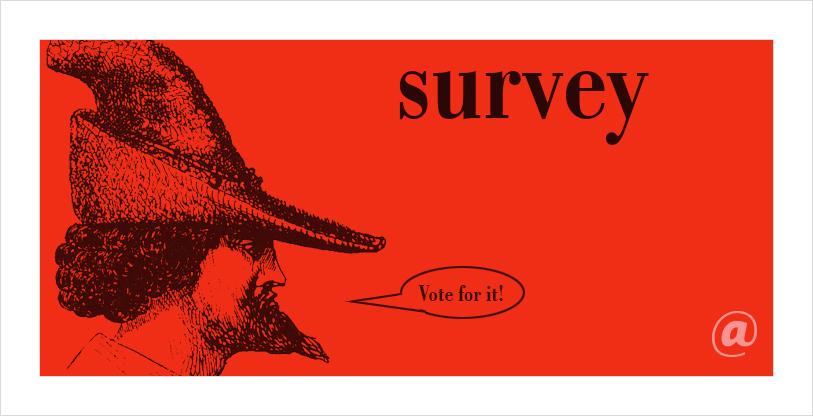 survey-framed.jpg