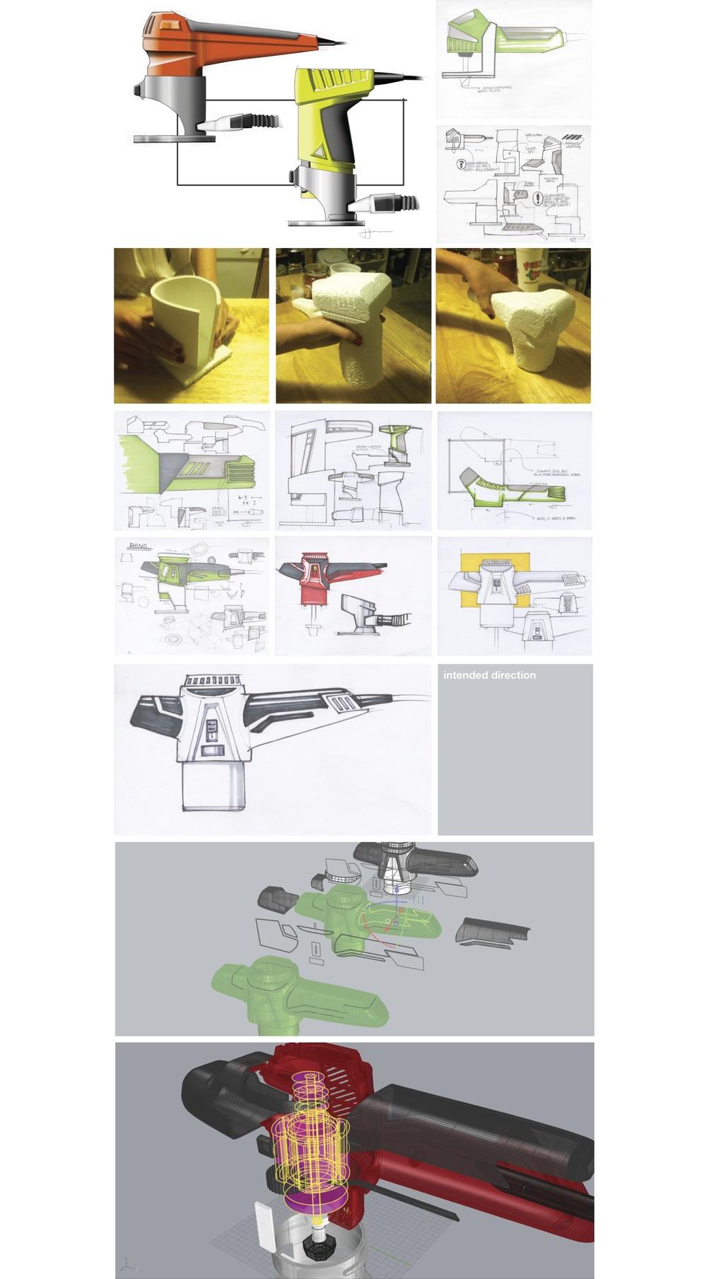 PT 5 Web copy.jpg