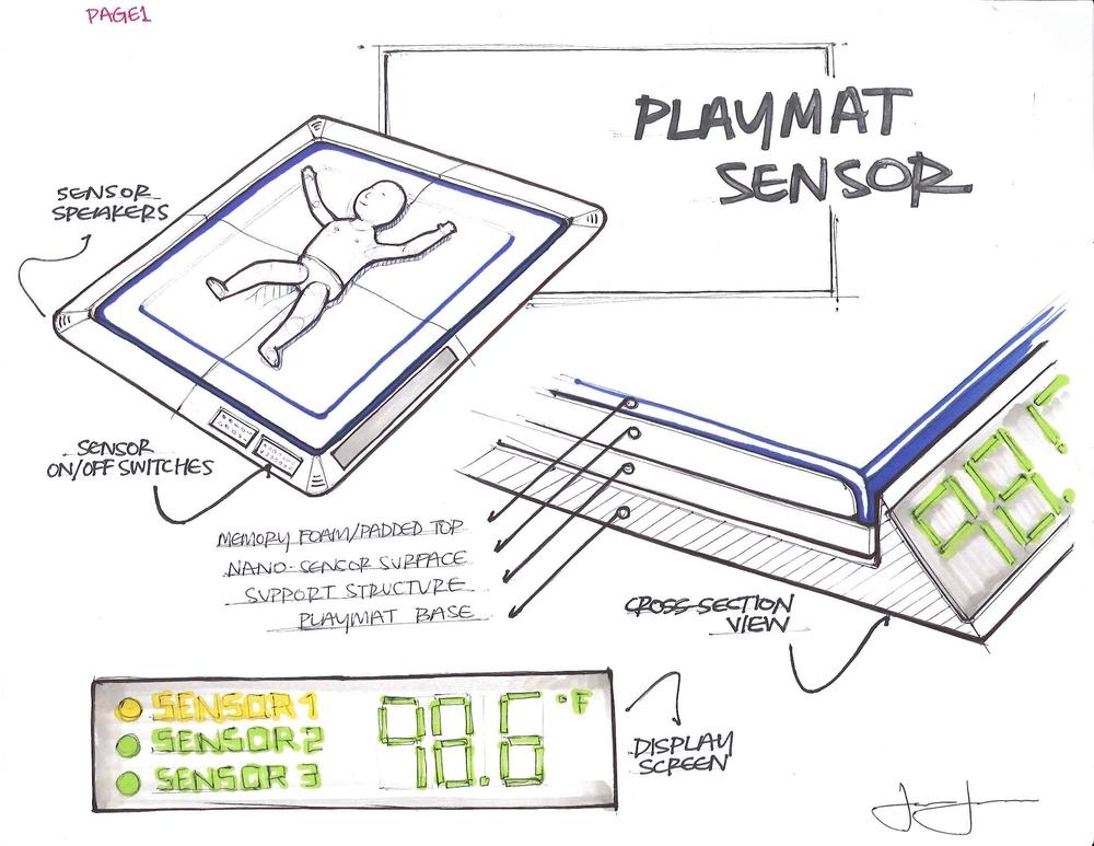 Sketch Packet 1_Part1.jpg
