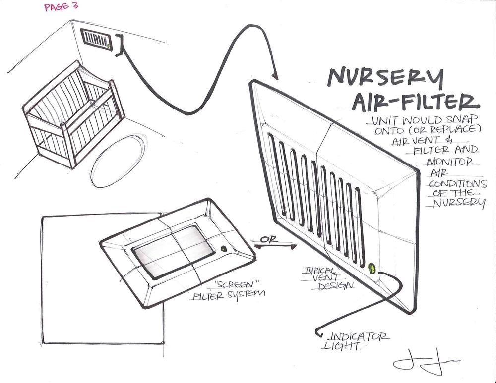 Sketch Packet 1_Part2.jpg