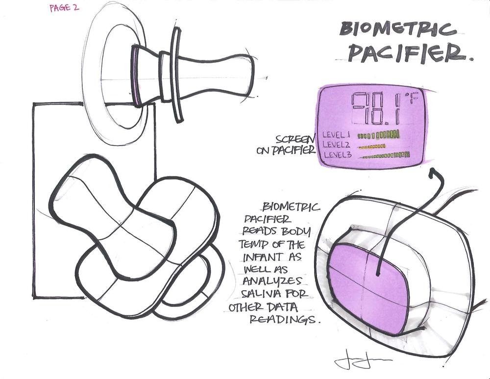 Sketch Packet 1_Part4.jpg