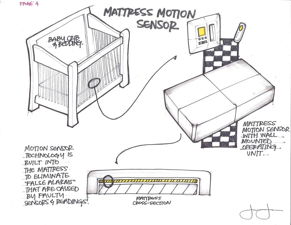 Sketch Packet 1_Part5.jpg